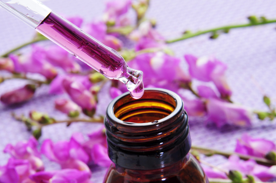 Best Essential Oils For Asthma Relief Naturalhealth365